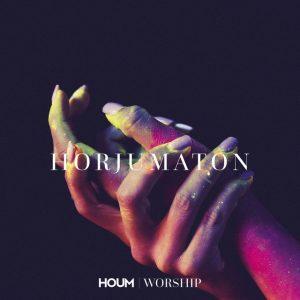 Horjumaton Houm Worship