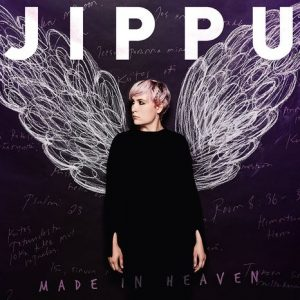 Made in Heaven Jippu