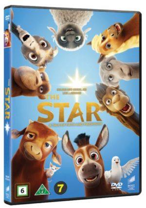 The Star lasten elokuva