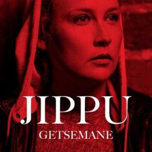 Getsemane Jippu