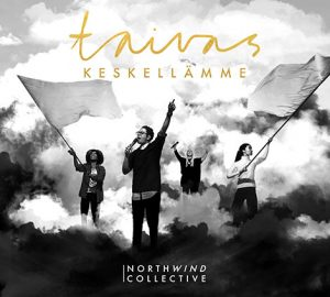 Northwind Collection - Taivas keskellämme CD