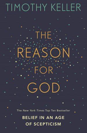 The Reason for God Timothy Keller