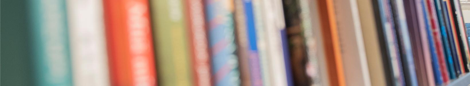 Karismakirja kristilliset kirjat