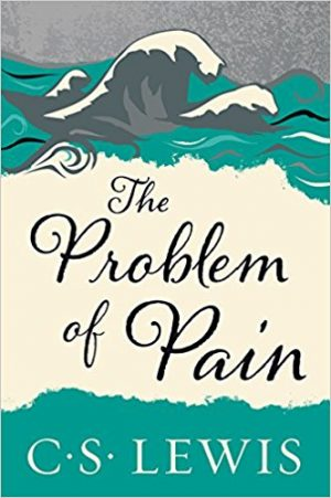The Problem of Pain C S Lewis