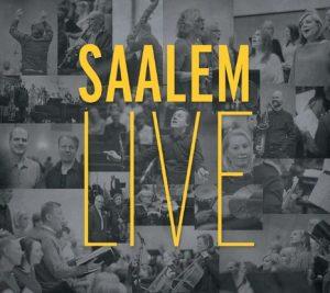 Saalem live