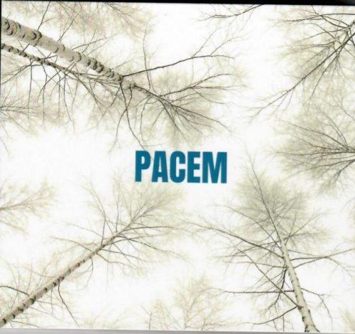 Pacem CD