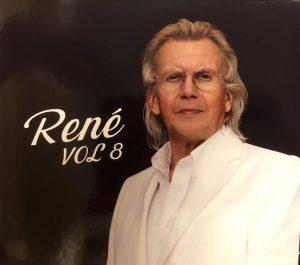 Rene vol 8