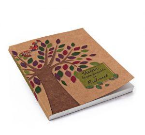 uusitestamentti ja psalmit puu