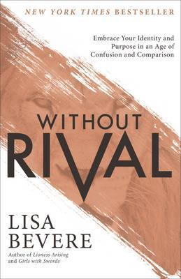Without Rival Lisa Bevere