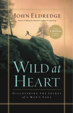 Wild at Heart John Eldredge