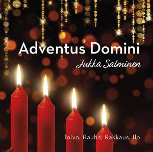 Adventus Domini Juka Salminen